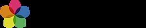 E-education's Company logo