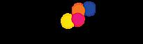 E-ferace's Company logo