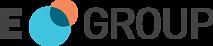 E Group, Inc.'s Company logo