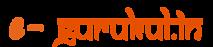 e-Gurukul's Company logo