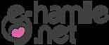 E-hamile's Company logo