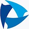 e-iceblue's Company logo