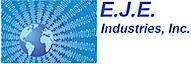E.j.e. Industries's Company logo
