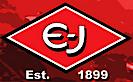 E-J's Company logo