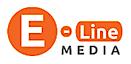E-Line Media's Company logo