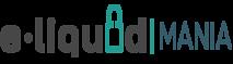 E-liquidmania's Company logo