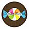 Sugarmancandywholesale's Competitor - E&m Sweets logo