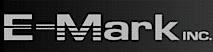 E-Mark's Company logo
