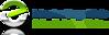 Seo Company La's Competitor - E Marketing Hub logo