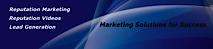 E-marketing Technologies's Company logo
