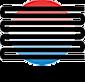 E Mc Lauchlan & Sons's Company logo