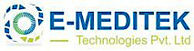 E-meditek Technologies's Company logo