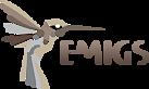 E-migs's Company logo