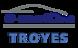 E Motors Henin Logo
