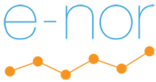 E-Nor's Company logo