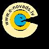 E-novads.lv's Company logo