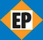 EP Container's Company logo