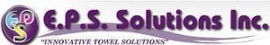 E.P.S Solutions's Company logo