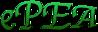 E-pea Logo