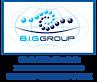 E-pool.ru's Company logo