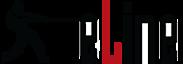 E Propose's Company logo