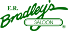 E.R. Bradley's Saloon's Company logo