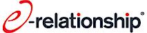 E-relationship's Company logo