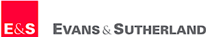 E&S's Company logo