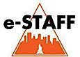 E Staff Consulting's Company logo