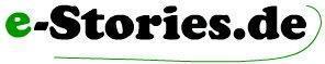 E-stories.de - Kurzgeschichten, Gedichte Und Mehr's Company logo