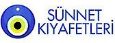 E-sunnetkiyafetleri's Company logo