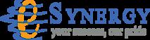 Esynergy Corp's Company logo