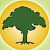 E.t. Landscaping Company's Company logo