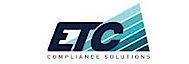 ETC Compliance Solutions's Company logo