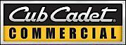 E/t Equipment's Company logo