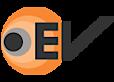 EV Offshore's Company logo