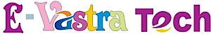 E-vastra Tech's Company logo