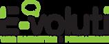 E-voluti Marketing & Formazione's Company logo