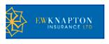 E W 's Company logo