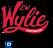 EW Wylie Logo