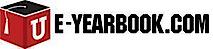 E-Yearbook's Company logo