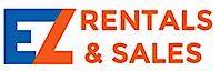 E-Z Rentals & Sales's Company logo