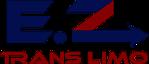 E Z Trans Express's Company logo