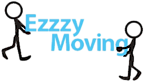 E-zzzy Moving In Kamloops Services's Company logo