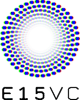 E15 VC's Company logo