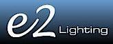 E2Lighting's Company logo