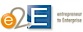 Samek & Company's Competitor - E2e, Llc - Entrepreneur To Enterprise logo