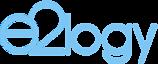 E2logy's Company logo