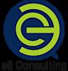E 3Consulting's Company logo