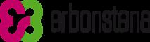 E3-erboristeria Parafarmacia Dott.ssa Nicole De Bernardinis's Company logo